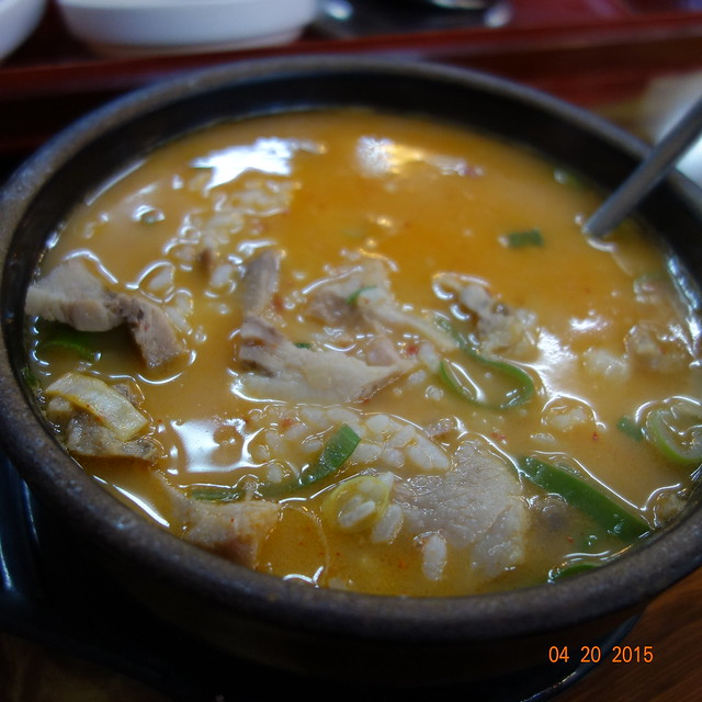 korea-day3-006