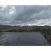 Haweswater Dam by chris bonnie