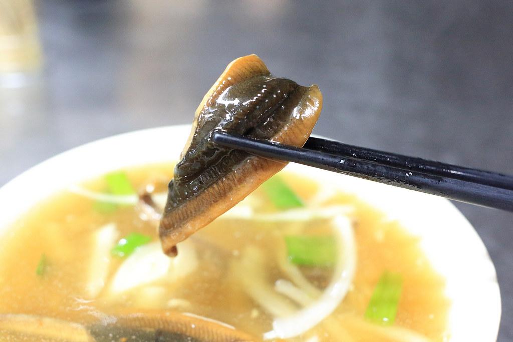 20150422-4台南-眼鏡仔鱔魚麵 (9)