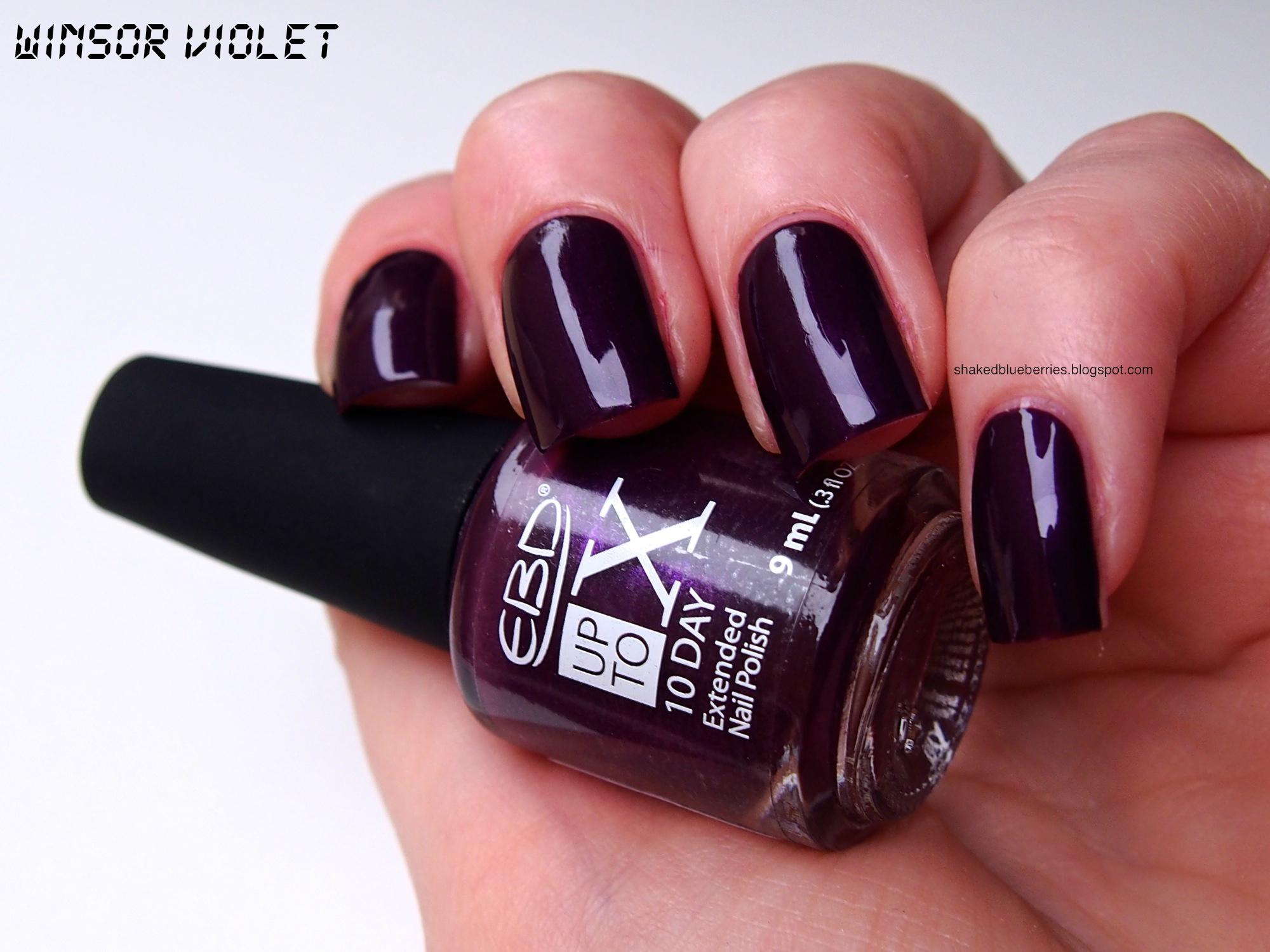 EBD_Winsor_Violet_2_1