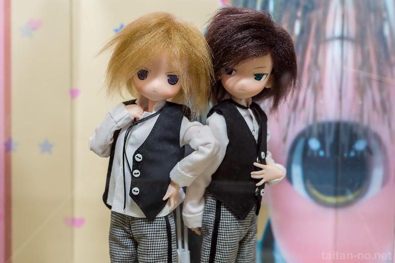 DollShow43-02MAMACHAPP-DSC_0983