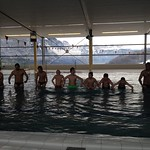 2014 Trainingslager Jugend