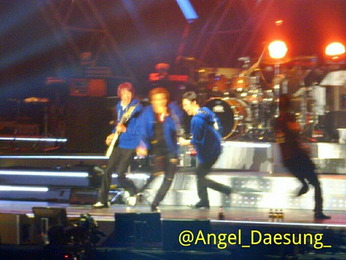 Daesung 3D Encore Dates - 2015-02-10 by angel_daesung 019