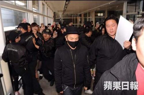 YB-HongKong-arrival-20141214_5