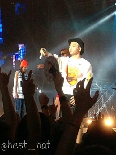 BIGBANG-YGFamConcert-Soundcheck-20140914(18)