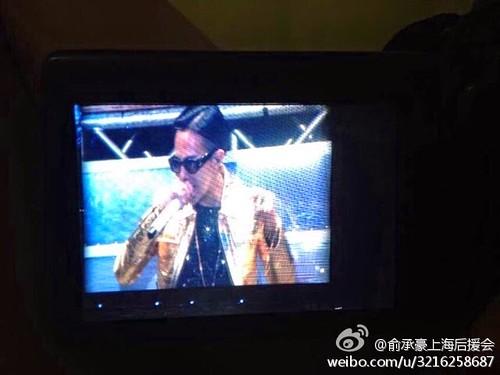 bigbang-ygfamcon-20141019-beijing_previews_050