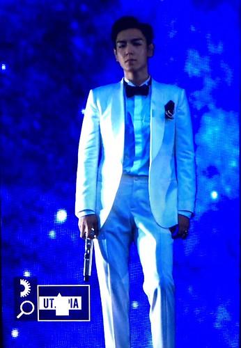 BIGBANG 10th Anniversary Concert Osaka Day 1 2016-07-29 (95)
