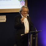 A C Grayling | Philosopher A C Grayling explores the intellectual legacy of H G Wells ©  Robin Mair