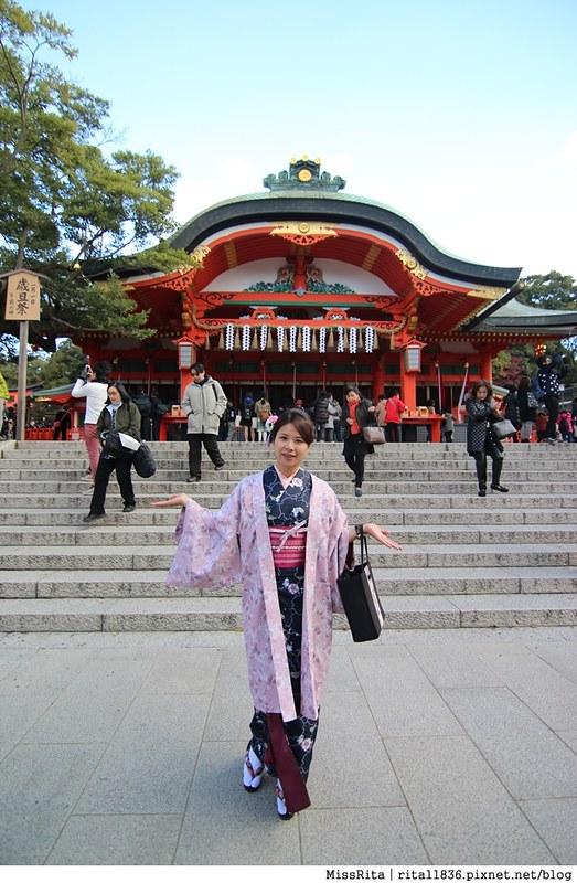 Fushimi Inari Shrine 京都景點 伏見稻荷大社 稻荷神 千本鳥居 關西神社 藝妓回憶錄 伏見稻荷大社時間 伏見稻荷大社交通 關西自由行 京都自由行13