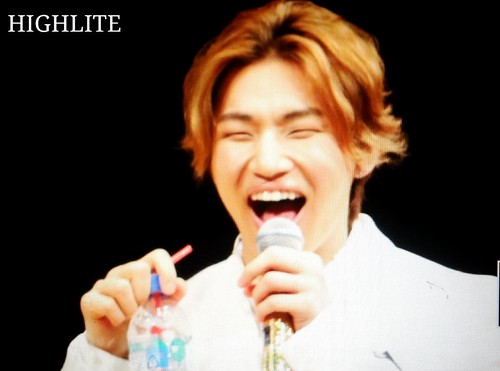 Dlite-Osaka-3events-20141101_025