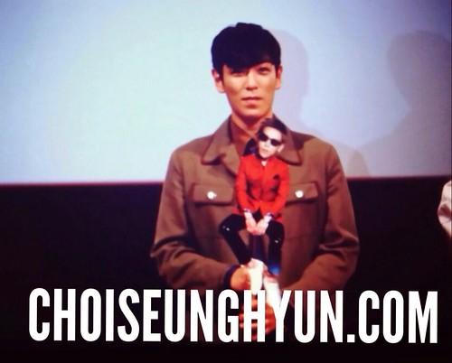 TOP-StageGreetings_Day2-20140907_(63)