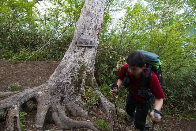 20150614-北海道羊蹄山(2日目)-0235.jpg