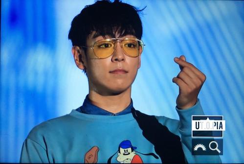 BIGBANG FM Foshan 2016-06-10 (200)