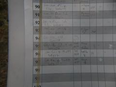 GCMP_sample_metadata_photo_108