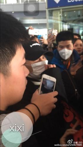 Big Bang - Beijing Airport - 31dec2015 - 3210674885 - 06