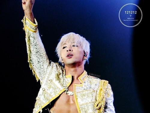 Taeyang-RISEcons-SEOUL-allthreenights-various_21