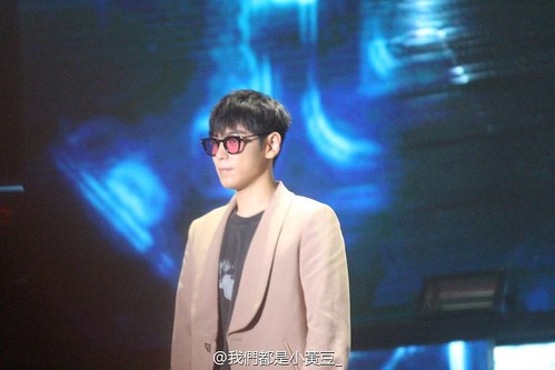 BIGBANG Chongqing FM Day 3 2016-07-02 (179)