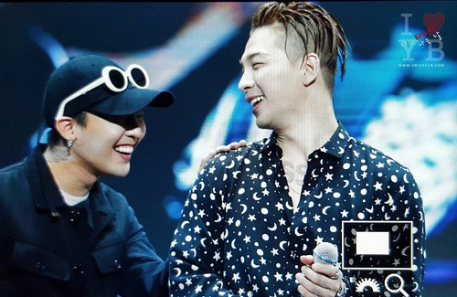 Big Bang - Made V.I.P Tour - Dalian - 26jun2016 - Urthesun - 23