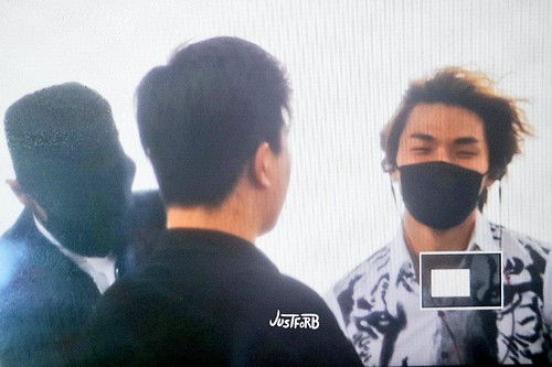 Big Bang - Incheon Airport - 25aug2015 - Just_for_BB - 06