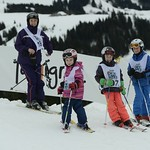 2016 0123 Famigros Ski Day Marbachegg
