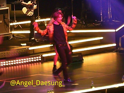 Daesung 3D Encore Dates - 2015-02-10 by angel_daesung 059