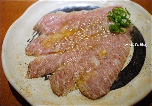 乾杯燒肉商午_019