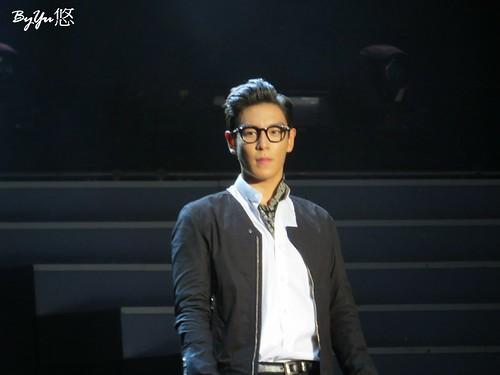 YGFamCon-Taiwan-BIGBANG-20141025-4--_08