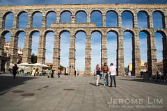 JeromeLim-6276