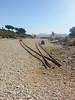 Kreta 2014 193