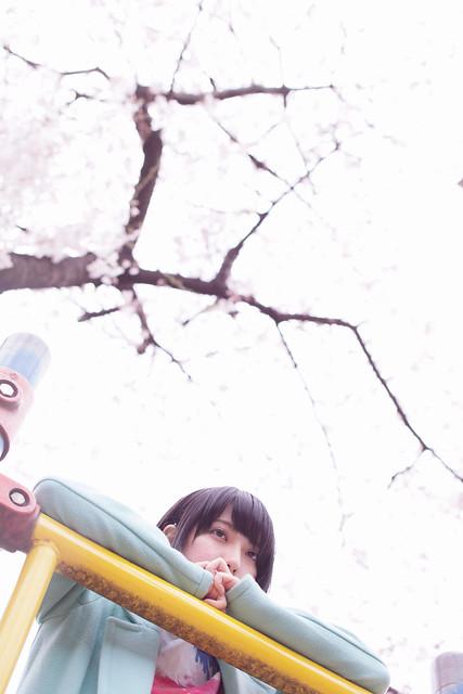 2015_0329_111
