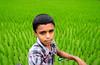 Green Guy :)