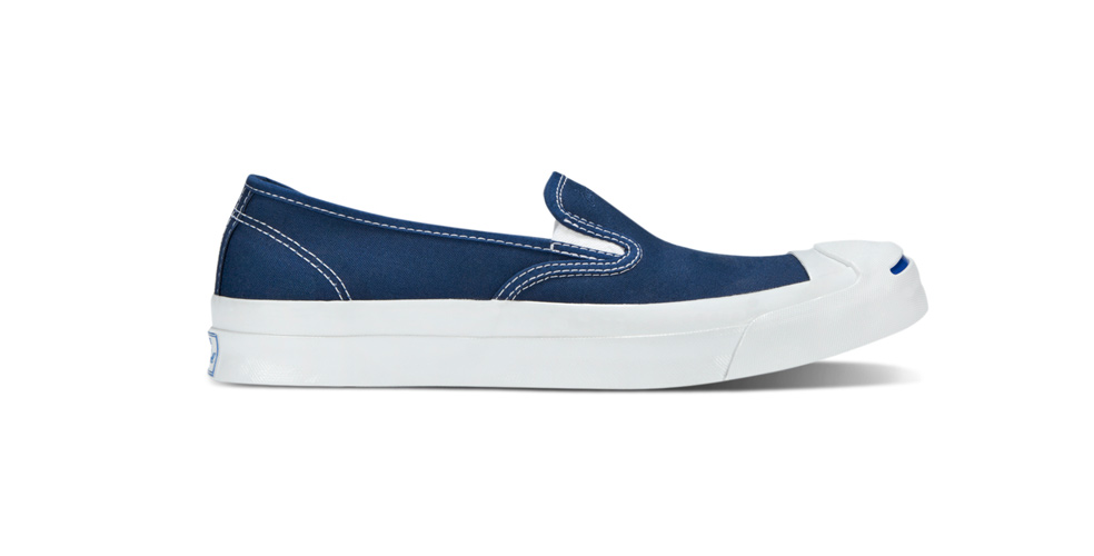 converse-jack-purcell-spring-2015-01