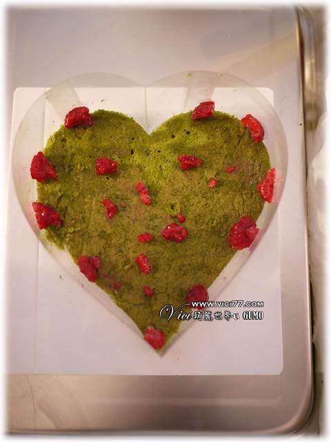 0314粉紅莓果蛋糕026