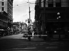 RNC 56 Jefferson Street
