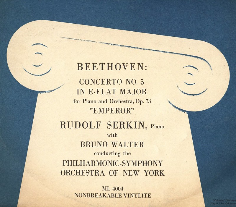 ml-4004-beethoven-piano5-serkin-walter-ny-1