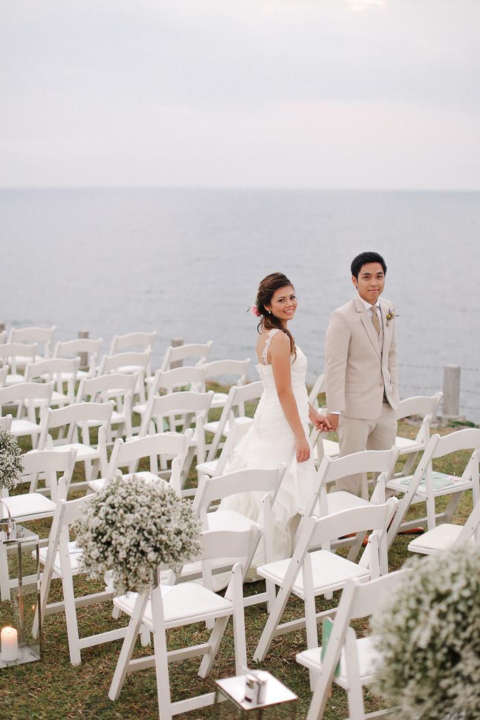 cliff wedding (91)