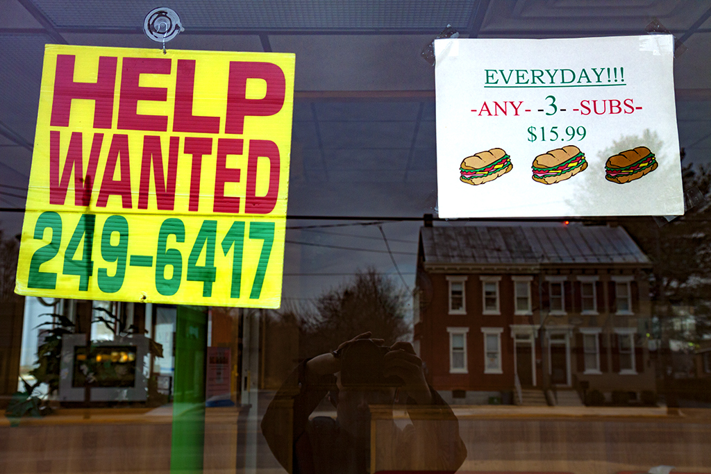 HELP-WANTED-sign-in-sub-shop-on-3-24-15--Carlisle
