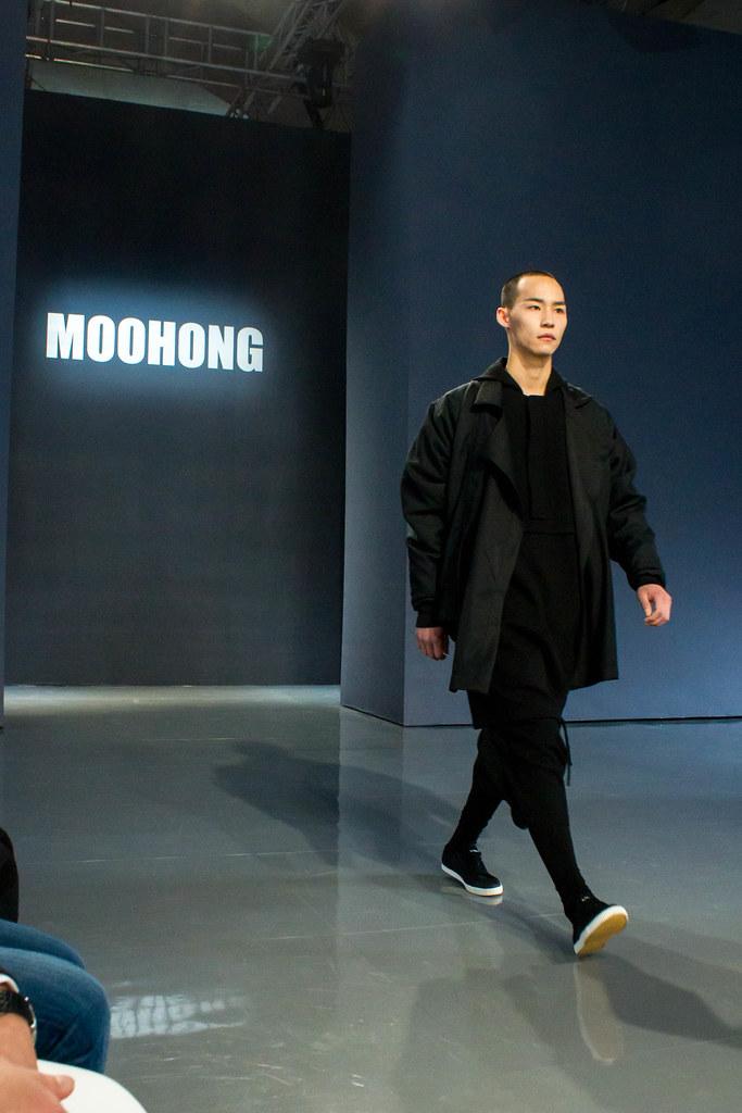 15.3.21 - Moohong AW15