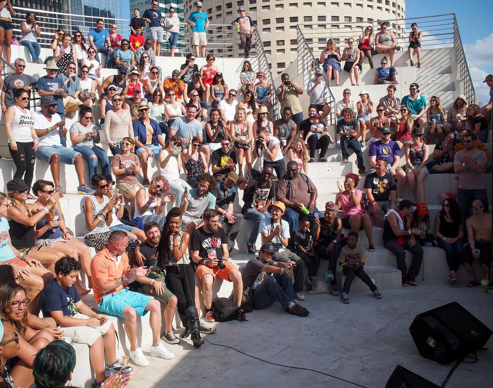 Tampa Gasparilla Music Fest-2.jpg