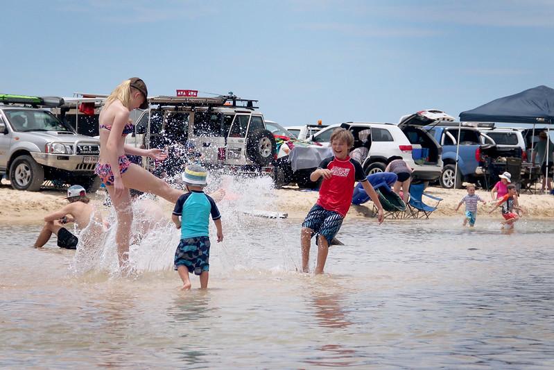 31 December 2015- Fraser Island026