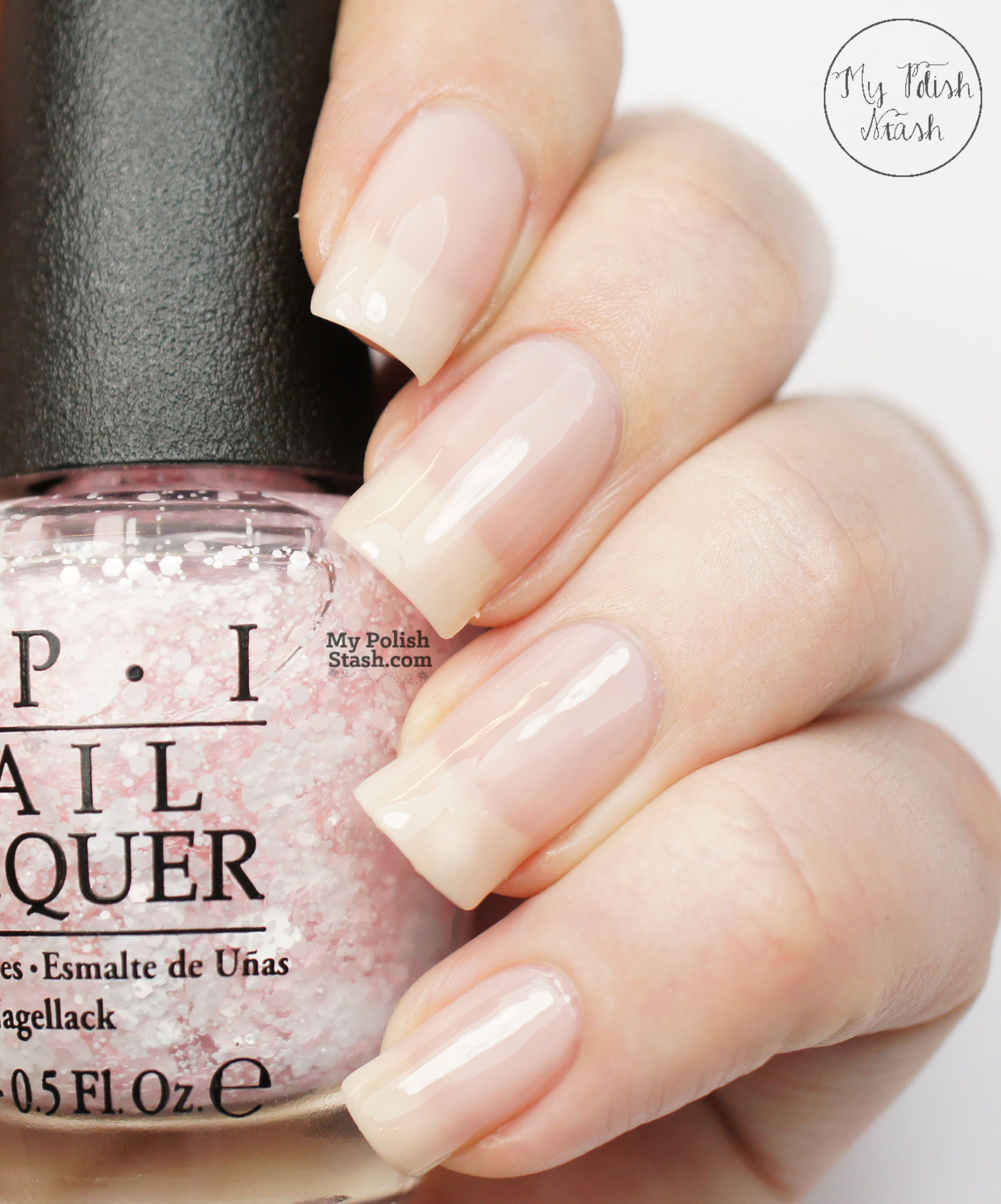 opi-soft-shades-2015-put-it-in-neutral-2