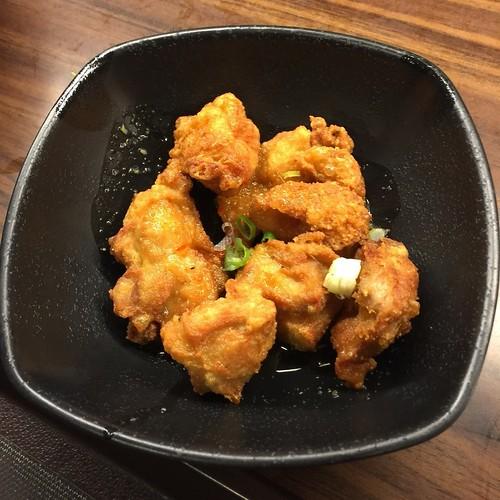 (吃到飽食記)同學會聚餐推薦,到高雄松江庭日本料理店找美食好料 (28)