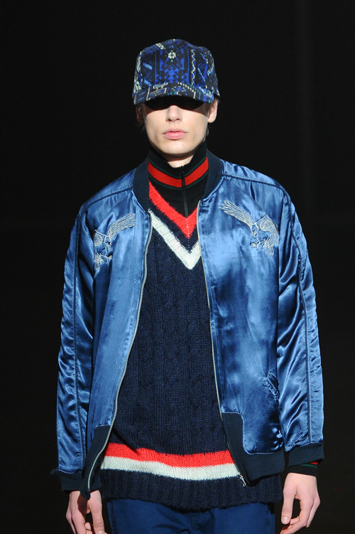 FW15 Tokyo WHIZ LIMITED053_Marc Schulze(Fashion Press)