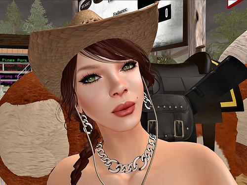 Rodeo Season_003