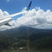 Small photo of Hello Manado