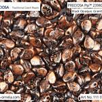 PRECIOSA Pip™ - 23980/45703