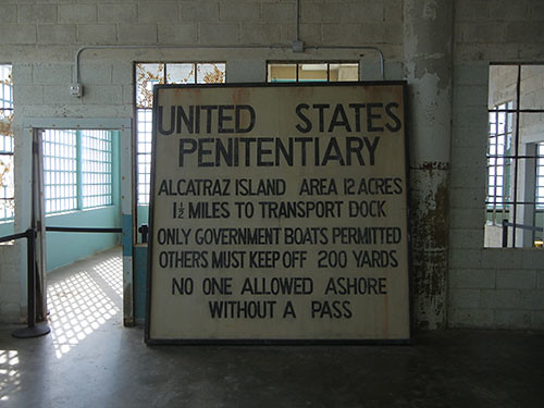 DSCN1442 _ @Large_ Ai Weiwei on Alcatraz