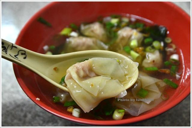 宜蘭羅東菜市場美食廟後小吃店004-DSC_8792