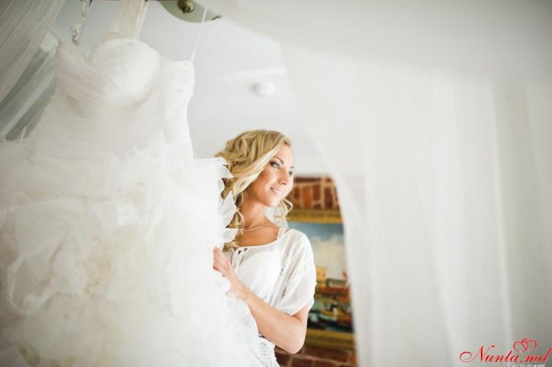 R&R Studio - totul începe din dragoste! > Foto din galeria `Ion si Bianca`
