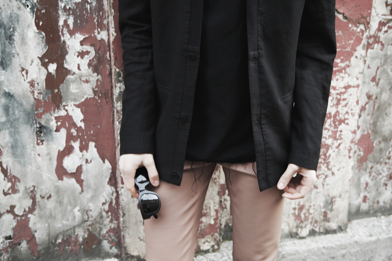 mikkoputtonen_fashionblogger_london_acnestudios_weekday_drmartens3_web
